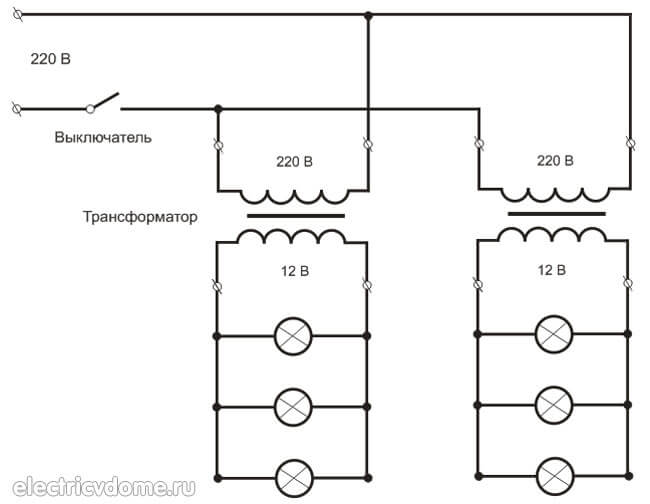 electrihescay-shema-galogennih-lamp