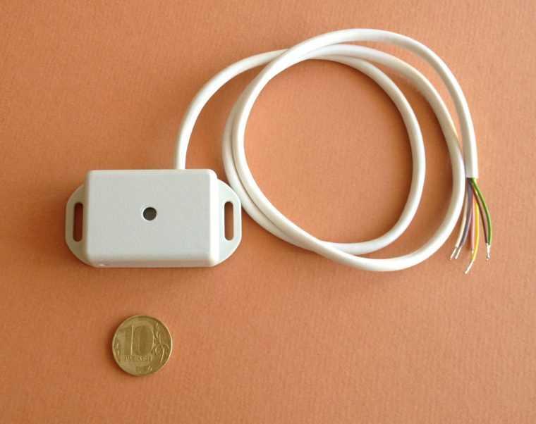 Как заставить электросети убрать провода над участком вл